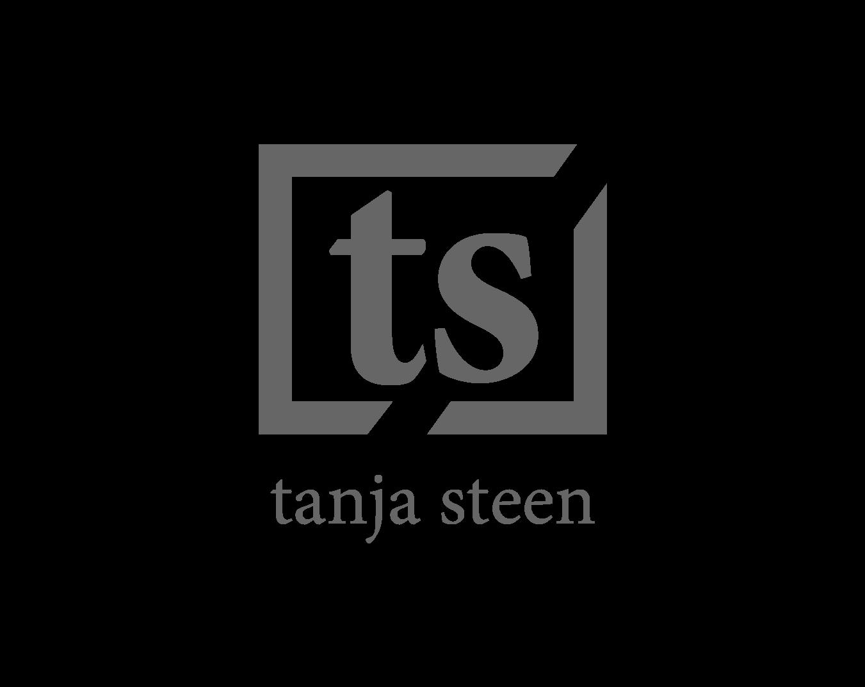 TS identity