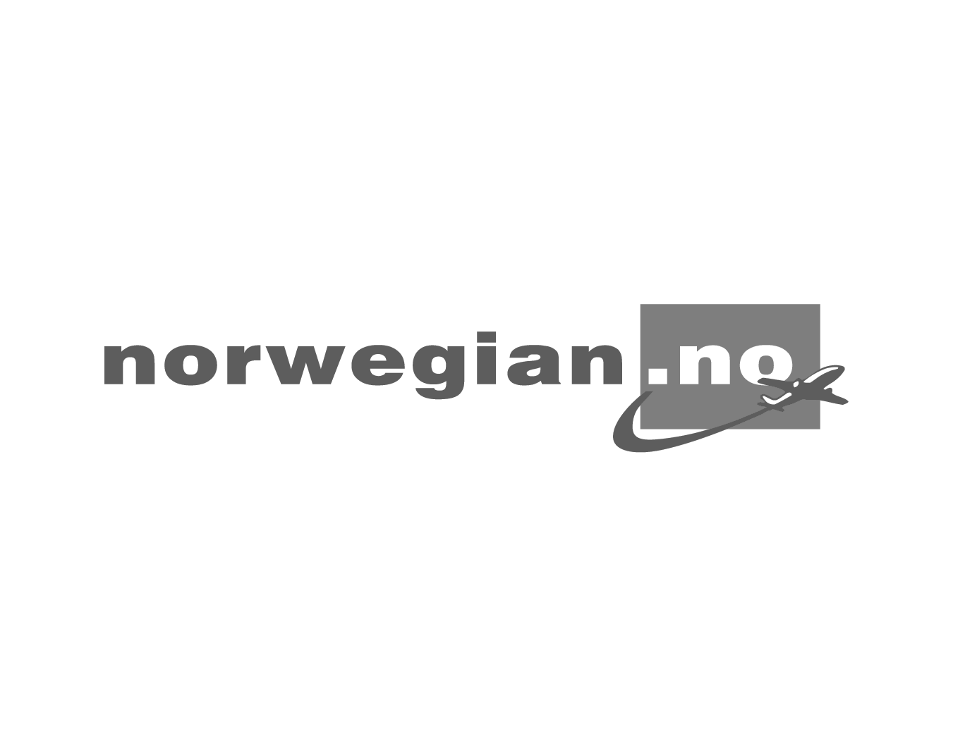 norwegianmagasinet.no