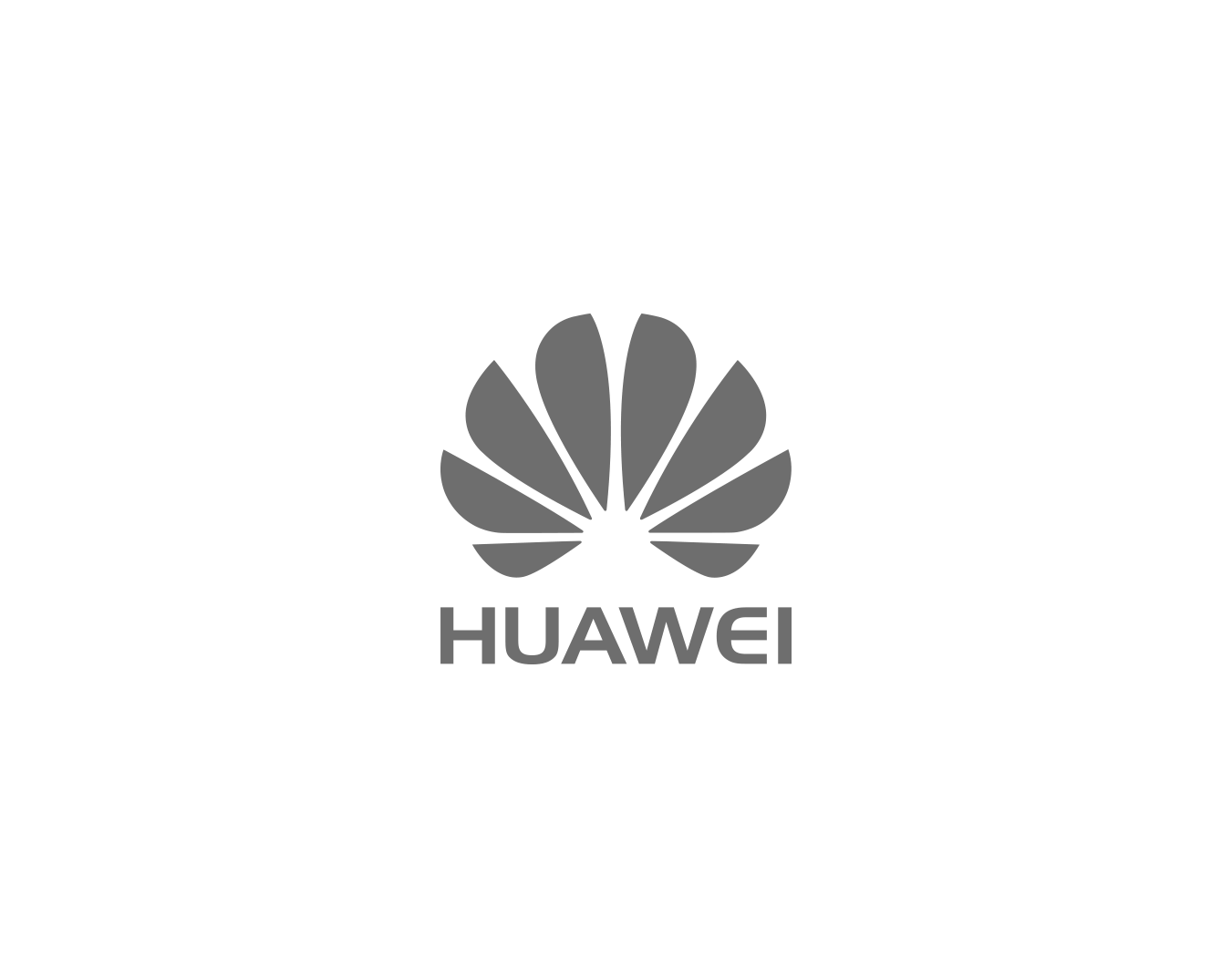 Huawei campaign