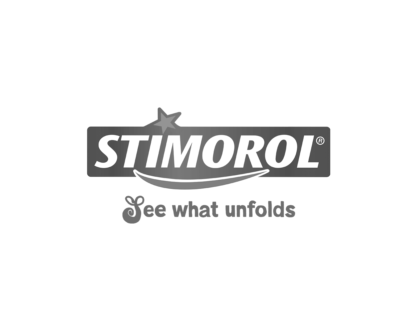 Stimorol APP sketches